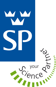 SP_Science-Partner-logo