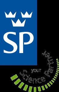 SP_Science-Partner-logo